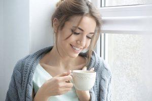 So nutzen Sie Tee zur Entgiftung Ihres Körpers!