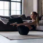 Fit ohne Geräte: Mit Bodyweight-Training zur Traumfigur