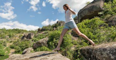 Wandern – 5 Tipps für außergewöhnliche Wandertouren