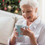 Diabetes mellitus mit Heilpflanzen unterstützend behandeln