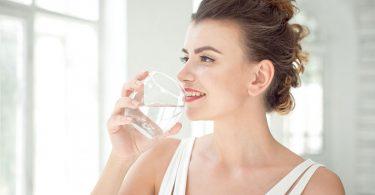 Was ist Detox? - Tipps zur Entgiftung