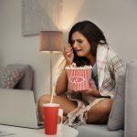 Tipps gegen Lust-, Stress- und Frustessen