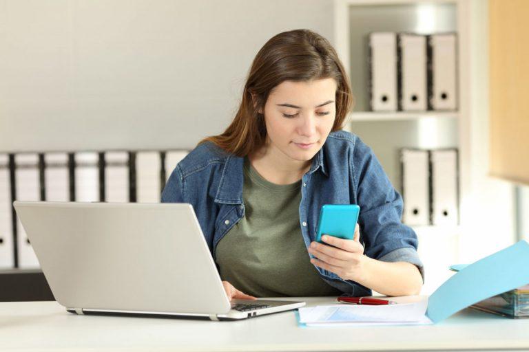 Umgang mit typischen Ausreden rund um das Handy