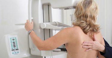 Mit Homöopathie Ihre Krebsangst überwinden