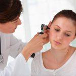 Tinnitus – was können die Ursachen der Ohrgeräusche sein?