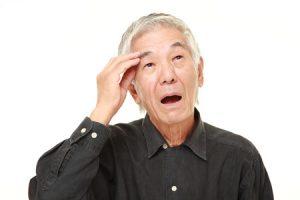 Gedächtnisschwäche mit Schüßlersalzen behandeln