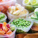 Die größten Irrtümer: Tiefgekühltes Gemüse sollte nur zweite Wahl sein