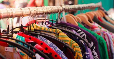 Vintage: So können Sie Ihr Outfit aufpeppen