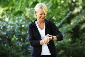 Tipps zum Training mit einer Pulsuhr