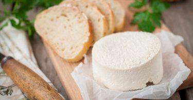Hildegards Sommerküche : Küchenschätze: probieren sie gerichte mit piment und rauchpaprika