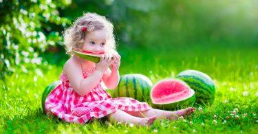 Die größten Irrtümer: Obst essen hält gesund und schlank!