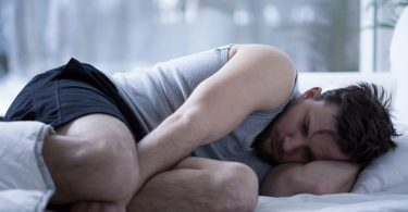Das Restless-Legs-Syndrom mit Schüßler-Salzen behandeln