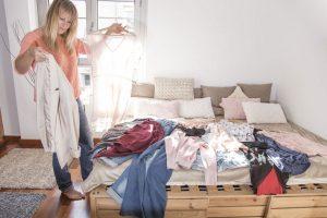 Zeitmanagement: Drei Regeln für einen effektiven Umgang mit Ihrer Zeit