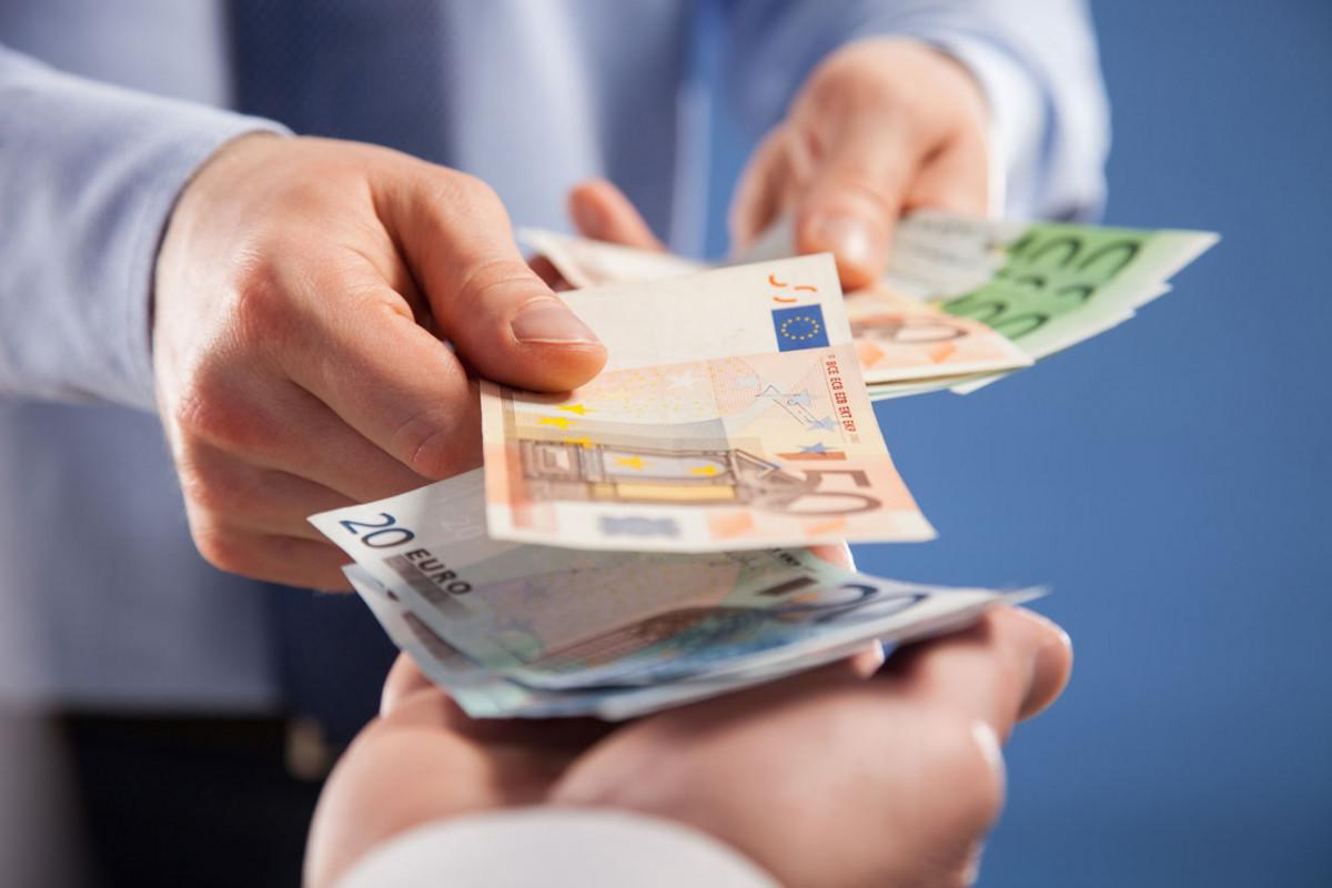 Worum geht es bei finanzieller Unabhängigkeit wirklich?