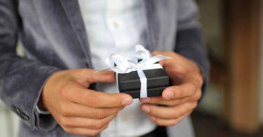 Geschenkideen für ehrenamtliche Mitarbeiter