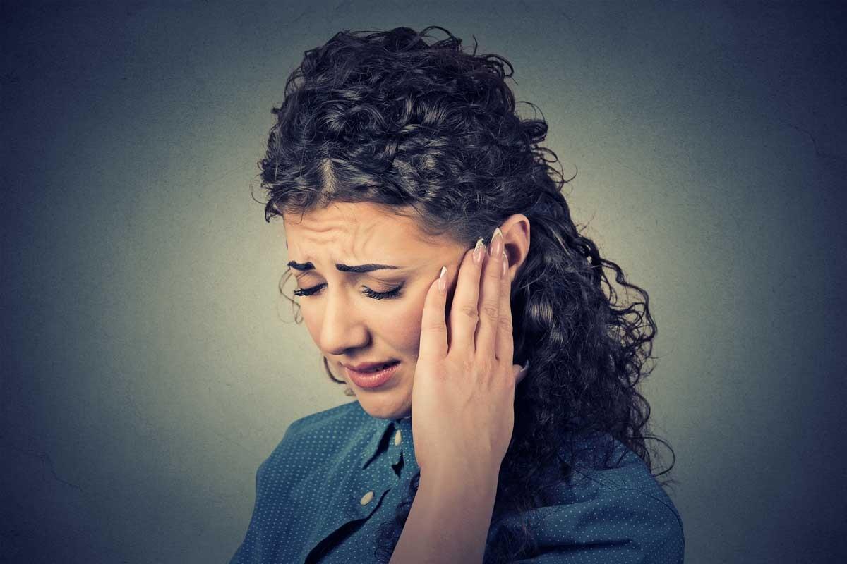 Checkliste Tinnitus - so finden Sie die Ursachen für Ihre Ohrgeräusche