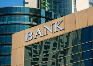 Einlagensicherung: Wie sind die EU-Banken geschützt?