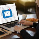 Die größten Irrtümer: In E-Mails ist Rechtschreibung nicht wichtig!