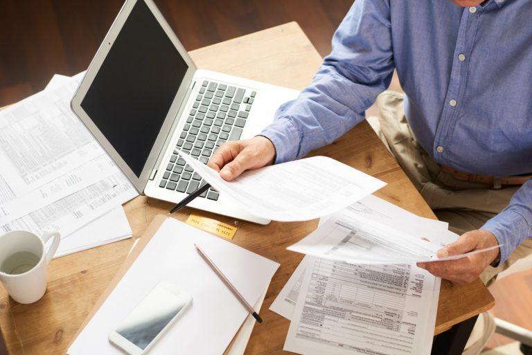 Risikolebensversicherung: Wie Sie Steuerzahlungen von mehreren 10.000 € sparen!