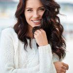 11 Tipps für eine gesunde Ausstrahlung