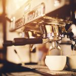 Die größten Irrtümer: Kaffee entwässert