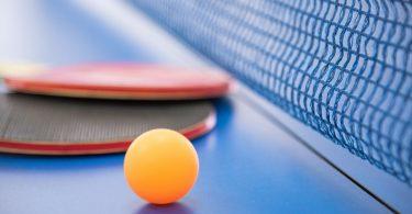 Tischtennis – kennen Sie Triples?