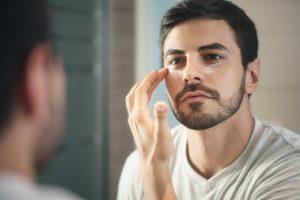 Hautpflege für Männer: was sollten Sie beachten?