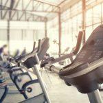 Mit Bewegung gegen Stress: Finden Sie das passende Fitness-Studio