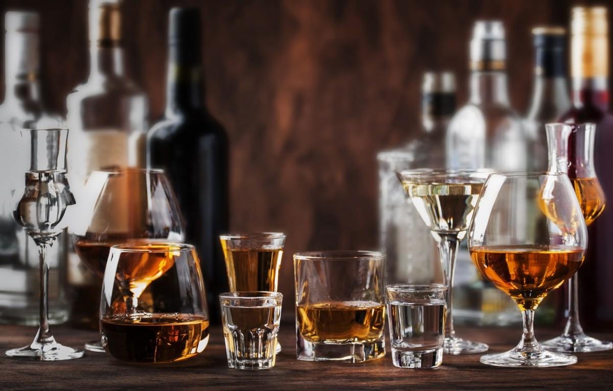 Alkohol und Leberwerte – Wie hängen sie zusammen?