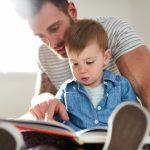 Mit einer Geschichte erfahren, was Ihr Kind bedrückt