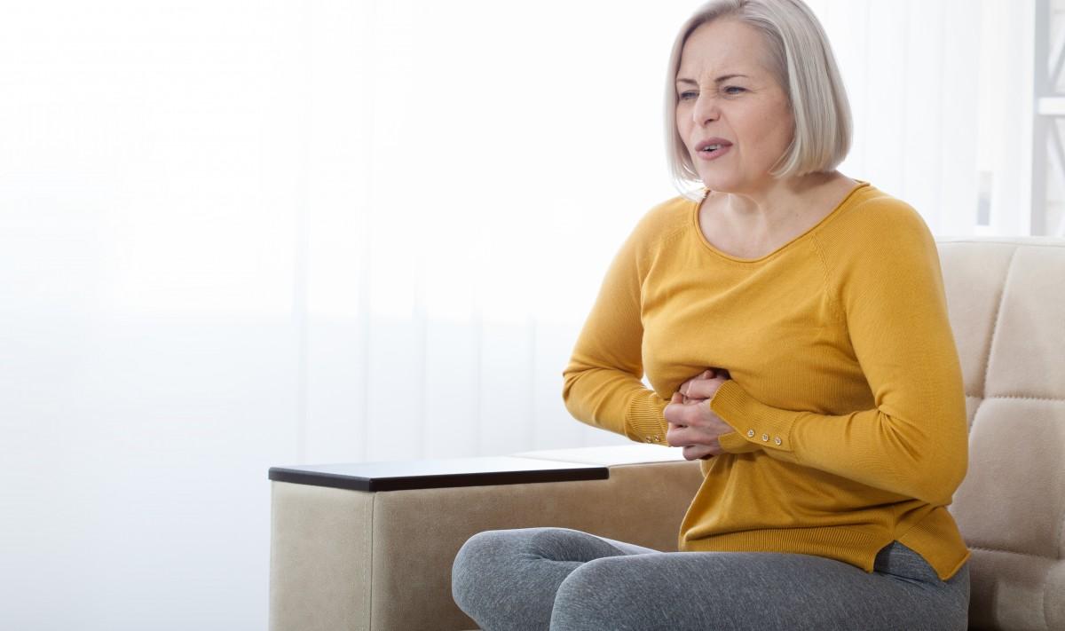Herzinfarkt: Wie macht er sich bei Frauen bemerkbar?