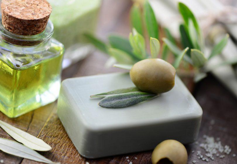 Chronische Erkrankungen mit Olivenblattextrakt kurieren