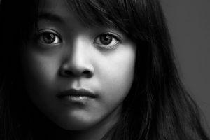 Für Schwarz-Weiß-Aufnahmen auch digitale Farbfilter nutzen