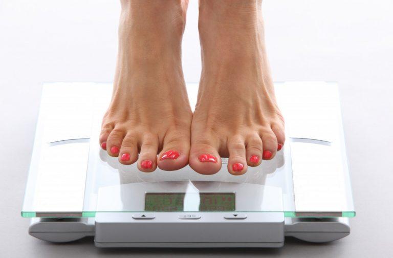 Die 24-Stunden Diät – Wie schnell kann man abnehmen?