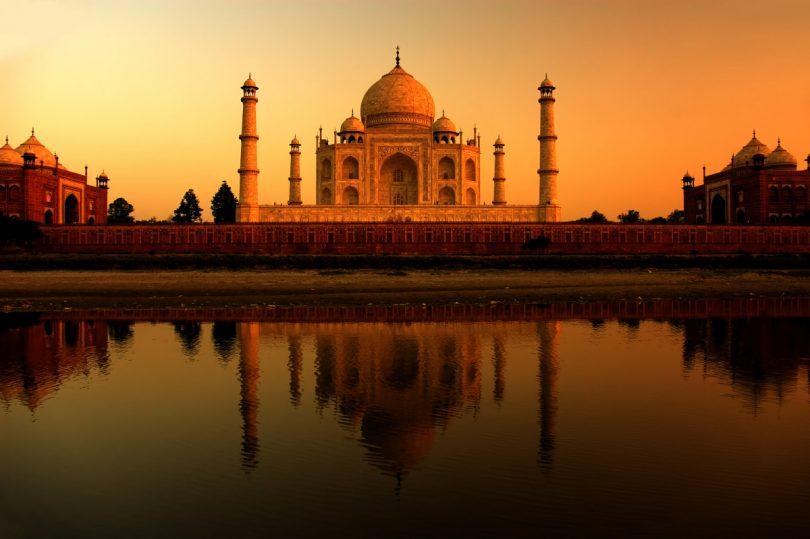Das sollten Sie über Indien und die Kultur wissen