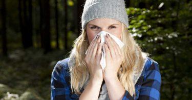 Chronisch krank? Wie man durch Homöopathie Heilung finden kann