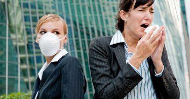 Grippe – was beugt wirklich vor?
