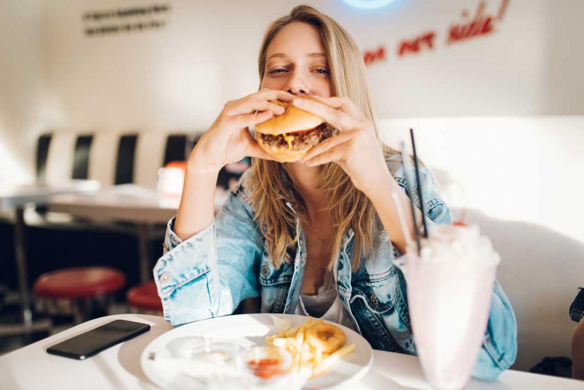Stoffwechseltypentest: Mit welcher Ernährungsweise werden Sie fit und schlank?