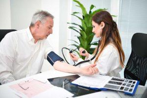 Bluthochdruck? Solunate bieten Abhilfe