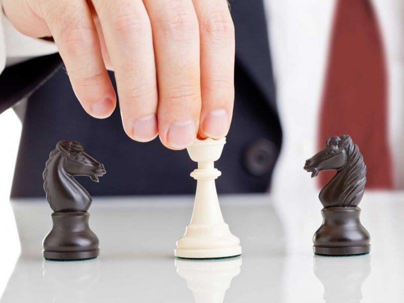 Was kann Konfliktmanagement für Ihr Unternehmen leisten?