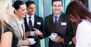 Wann ist Schlagfertigkeit im Business sinnvoll?