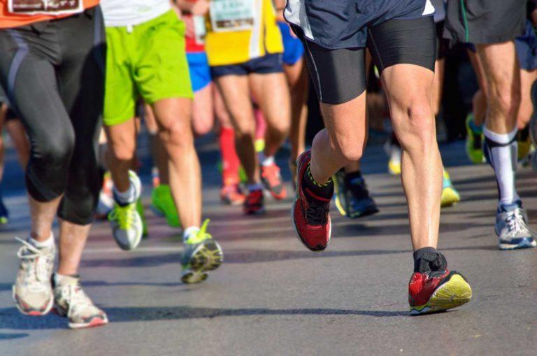 Marathontraining: So planen Sie lange Läufe richtig