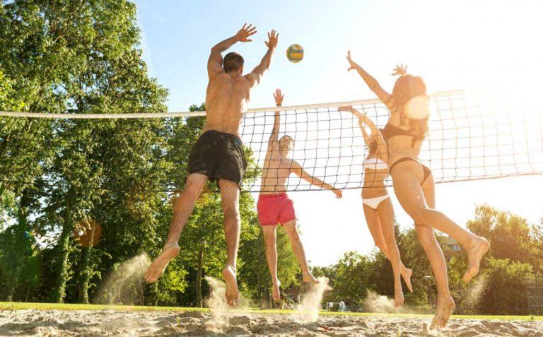 Warum Sport im Sommer schädlich für das Herz sein kann