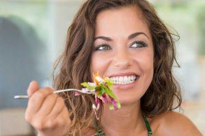 Tipps für eine gesunde Lebensweise