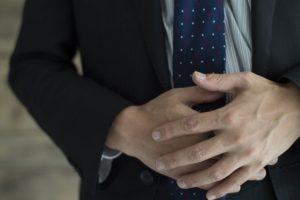 Hilfe für den akuten, stressbedingten Reizdarm