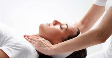 Heilung beginnt im Kopf: Wieso Sie Selbstheilung nutzen sollten