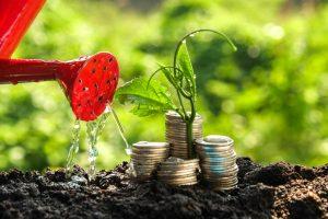 So setzen Sie sich Ziele für Ihre finanzielle Unabhängigkeit!