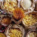 Ernährungstipps für Kohlenhydrattypen