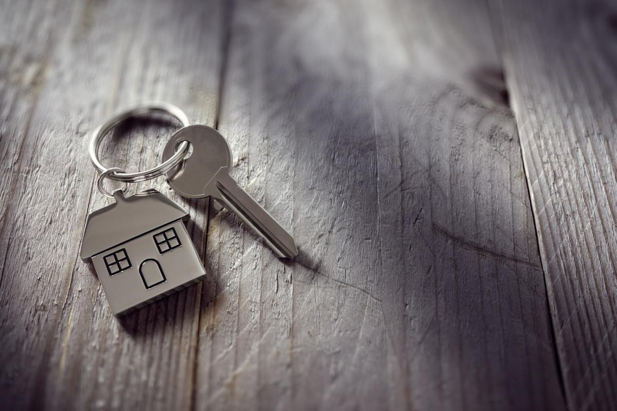 Mieten oder kaufen: So wohnen Sie am besten