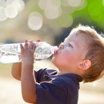Hilfe mein Kind trinkt zu wenig - Tipps und Tricks